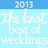 BreLuxe Beauty is a Best of Weddings Vendor voted by Brides!