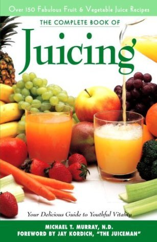 complete_juicing