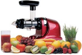 You can find this Juicer on www.juicingshack.com