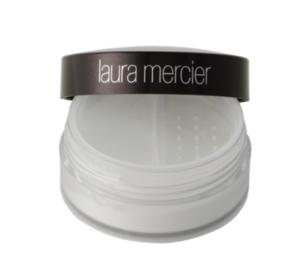 Laura Mercierwww.lauramercier.com