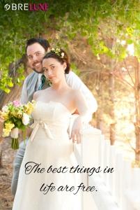 Happy Wedding Wednesday!!