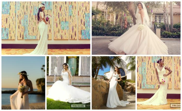 brideposescollage